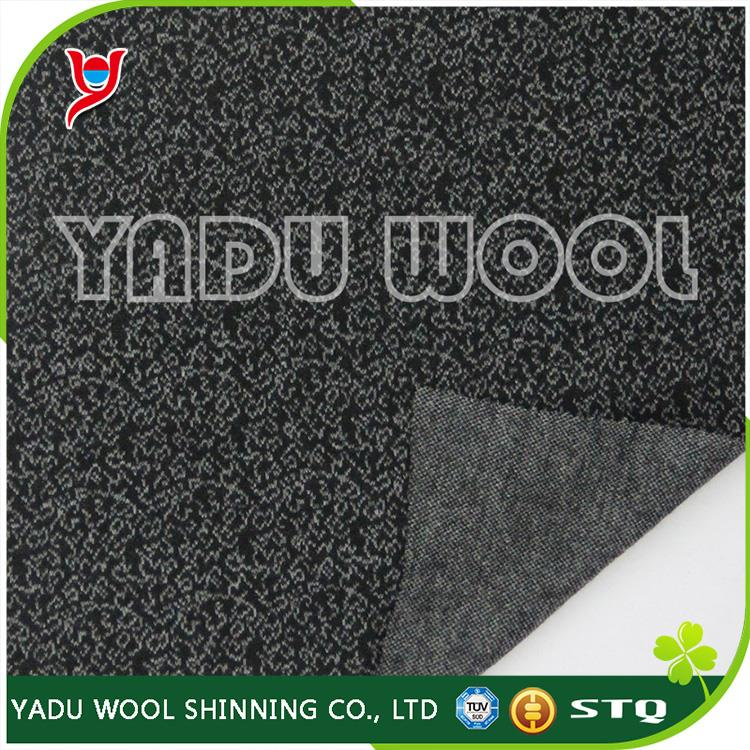 twill suiting textile fabric, men leisure suit fabric, fabric wholesale