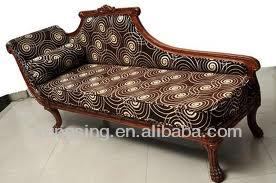 Exceptionnel Furniture Diwan Sofa Sets