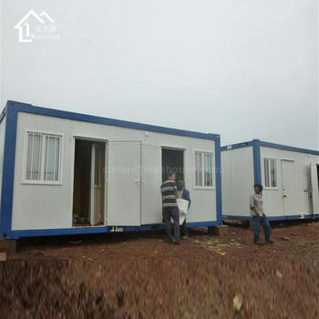Quick Assembly Container Van House For Sale Philippines Buy Container Van House For Sale Philippines Product On Alibabacom