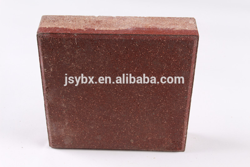 Best quality promotional ceramic tile dark green manufactured in China
