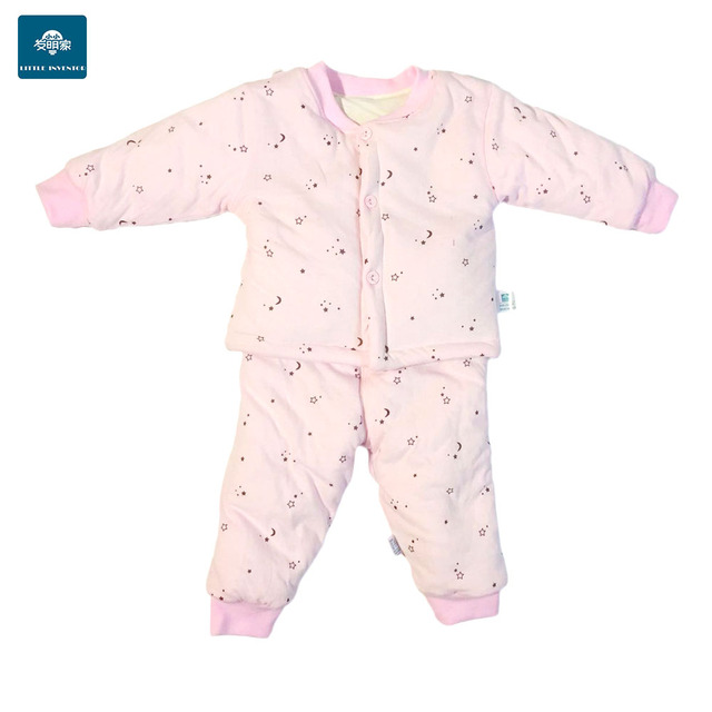68fff637b 0-3 Years Cotton Newborn Clothes Wholesale Carters Baby Clothes Baby  Clothes for Girl