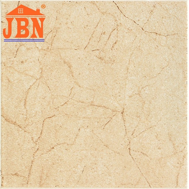 Buy Cheap China decorative wall tile outdoor Products, Find China ...