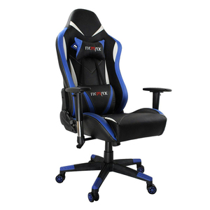 World best selling products chian chair With Fixed Armrestbest gaming chair