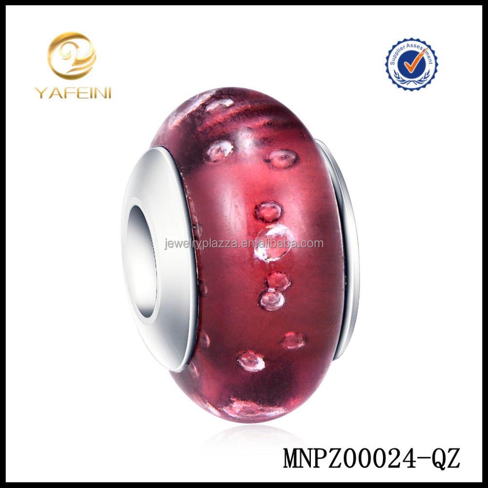 ae8f177fd53d Catálogo de fabricantes de Murano Collar Rojo de alta calidad y Murano  Collar Rojo en Alibaba.com