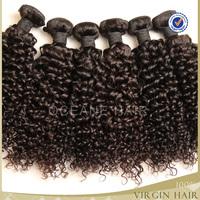 soft thick feeling comfortable brazilian hair distributors wholesale virgin brazilian remy hair list of hair weave