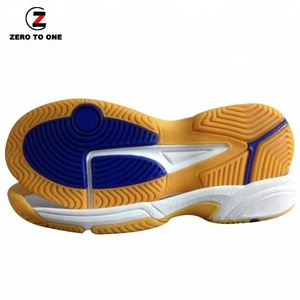 Rubber Soles For Shoe Making 96c5edc937a