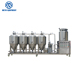 China factory direct supply 50L home beer brewing equipment mini brewery machine 50l beer system