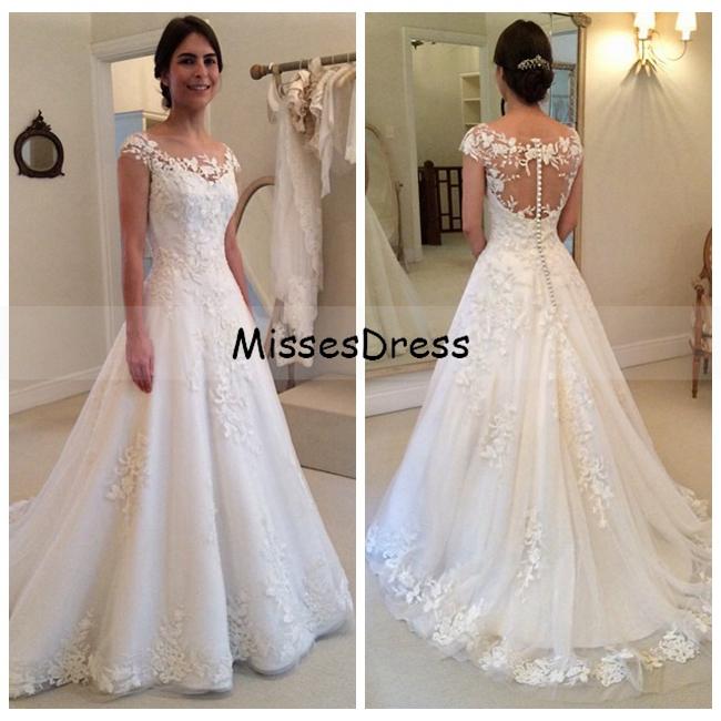 Abiti Da Sposa Wandas Dress.Cool Italia Dress Abiti Da Sposa Wanda S Dress