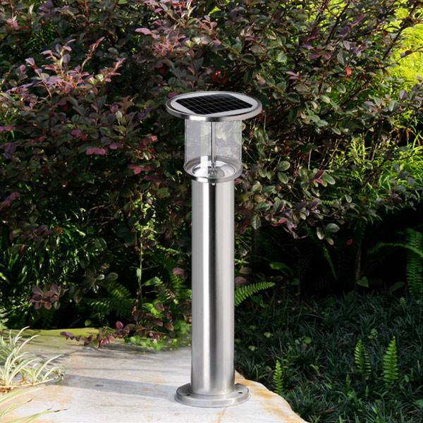 led outdoor solarleuchten s ule f hrte garten lampion led leuchtet track hof leuchte produkt. Black Bedroom Furniture Sets. Home Design Ideas