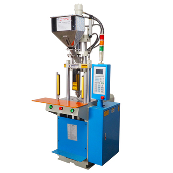Hot Selling Small Plastic Injection Molding Machine 15 ...