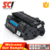 crg 108/308/708 compatible canon lbp3300 toner cartridge