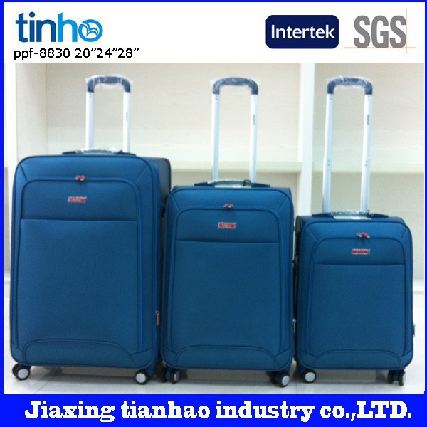 China 1680d Luggage, China 1680d Luggage Manufacturers and ...