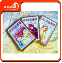 Hot sell cheap chinese wholesale children books