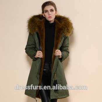 Light Fashionable Warm Padding Women Jacket /women Winter Jacket ...