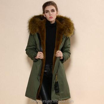 Light Fashionable Warm Padding Women Jacket /women Winter Jacket ...