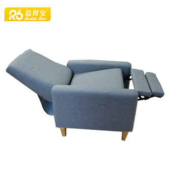 Hot sale high quality resort modern hotel furniture and creative furniture chair for spa salon