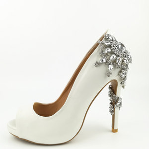 ce2cc7d46433bc Elegent-Peep-Toe-High-Heel-Ladies-Wedding.jpg 300x300.jpg