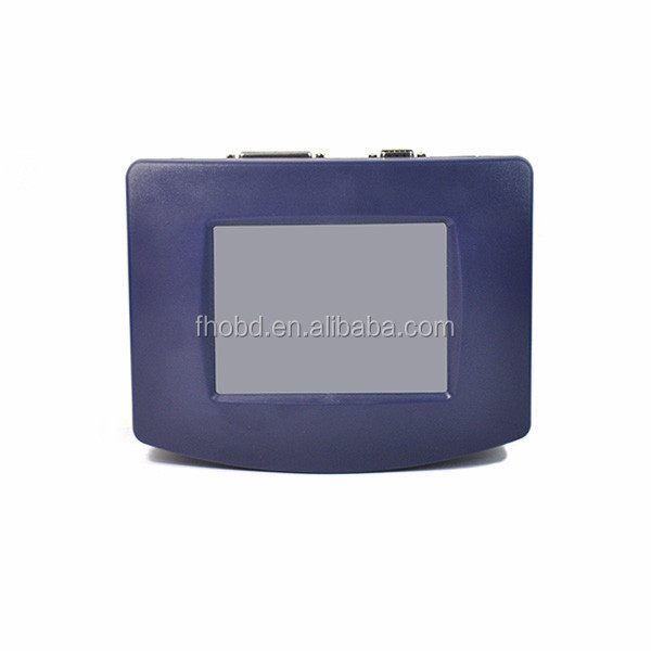 New Arrival! Digiprog 3 V4.94 Odometer Programmer Professional Digiprog III With Full Software