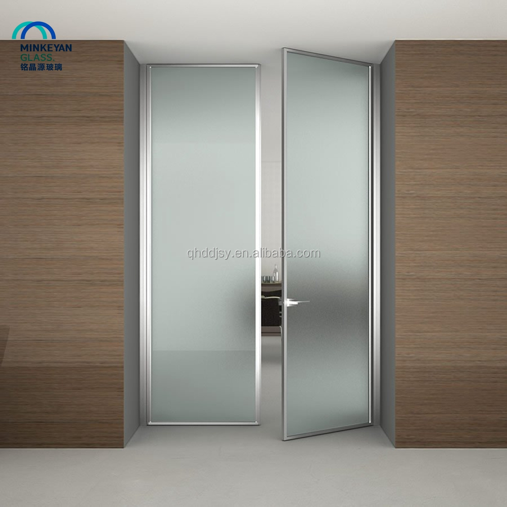 Frosted Glass Bathroom Door Wholesale, Bathroom Door Suppliers   Alibaba