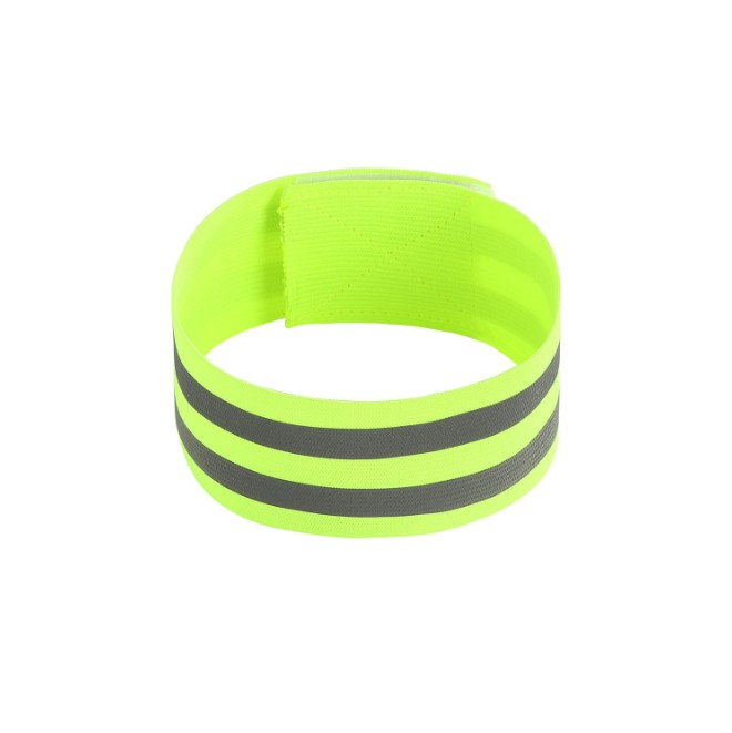 Running Arm Warmers Well-Educated Led Reflective Light Arm Armband Strap Safety Belt For Night Running Cycling Hand Strap Wristband Wrist Bracelets