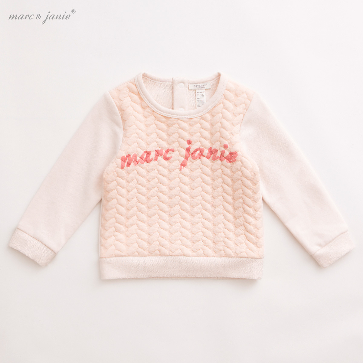 87ccd54dc Cheap Baby Sweatshirts Girl
