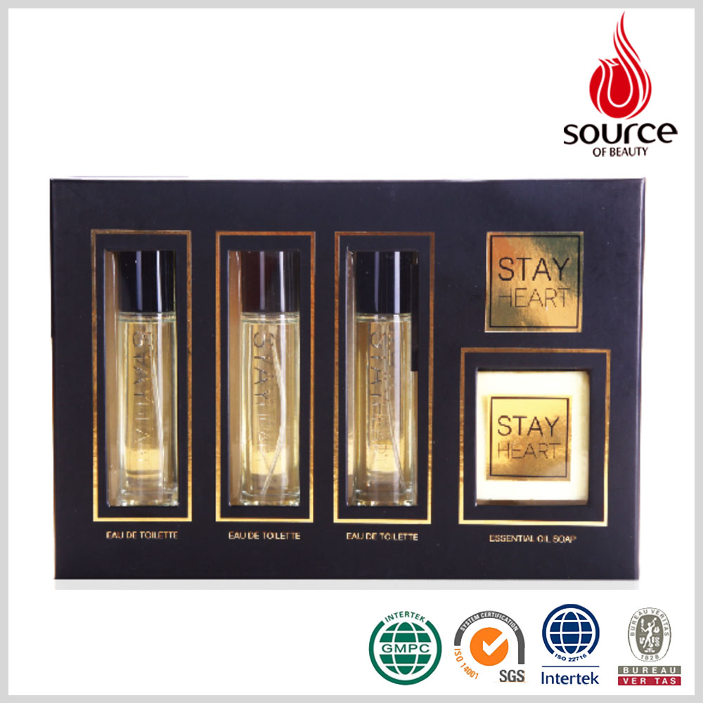 OEM ODM Wholesale Cheap Imitation Long Time Sex Spray Stay Heart Man Perfume and Fragrance