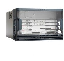 Cisco Catalyst 6880-X Series Line Card C6880-X-16P10G, View