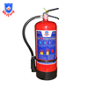 CE Cheaper 6KG ABC 40% Dry Powder Fire Extinguisher