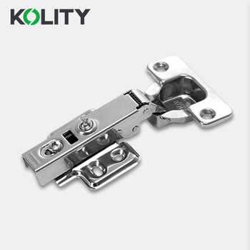 Superb 201 Stainless Steel Furniture Hinges Hydraulic Folding Chair Hinge Buy 201 Stainless Steel Hinge Furniture Hinges Hydraulic Folding Chair Hinge Pabps2019 Chair Design Images Pabps2019Com