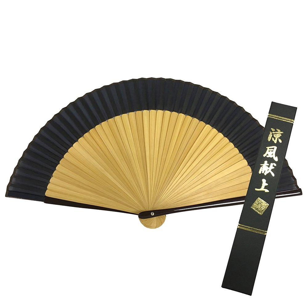 Cheap Navy Fan, find Navy Fan deals on line at Alibaba.com