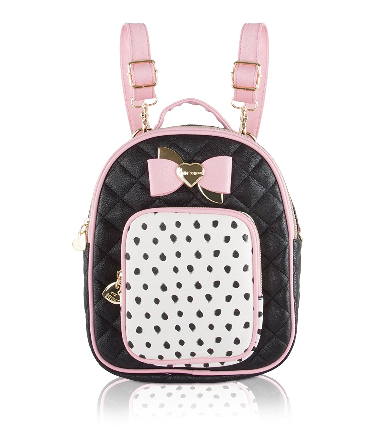 42a033681f1 Cheap Betsey Johnson Backpack, find Betsey Johnson Backpack deals on ...