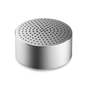 China Hot sale Xiaomi Mi mini music car speaker manual blue-tooth sound box speaker