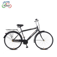 "bike 26 ladies bicycle pink /ladies bike /city bike 26"" for hot sale,city cycling in alibaba dutch with good quality"