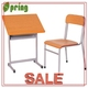 2014 children play school desk ,table and chair CT-337(2)