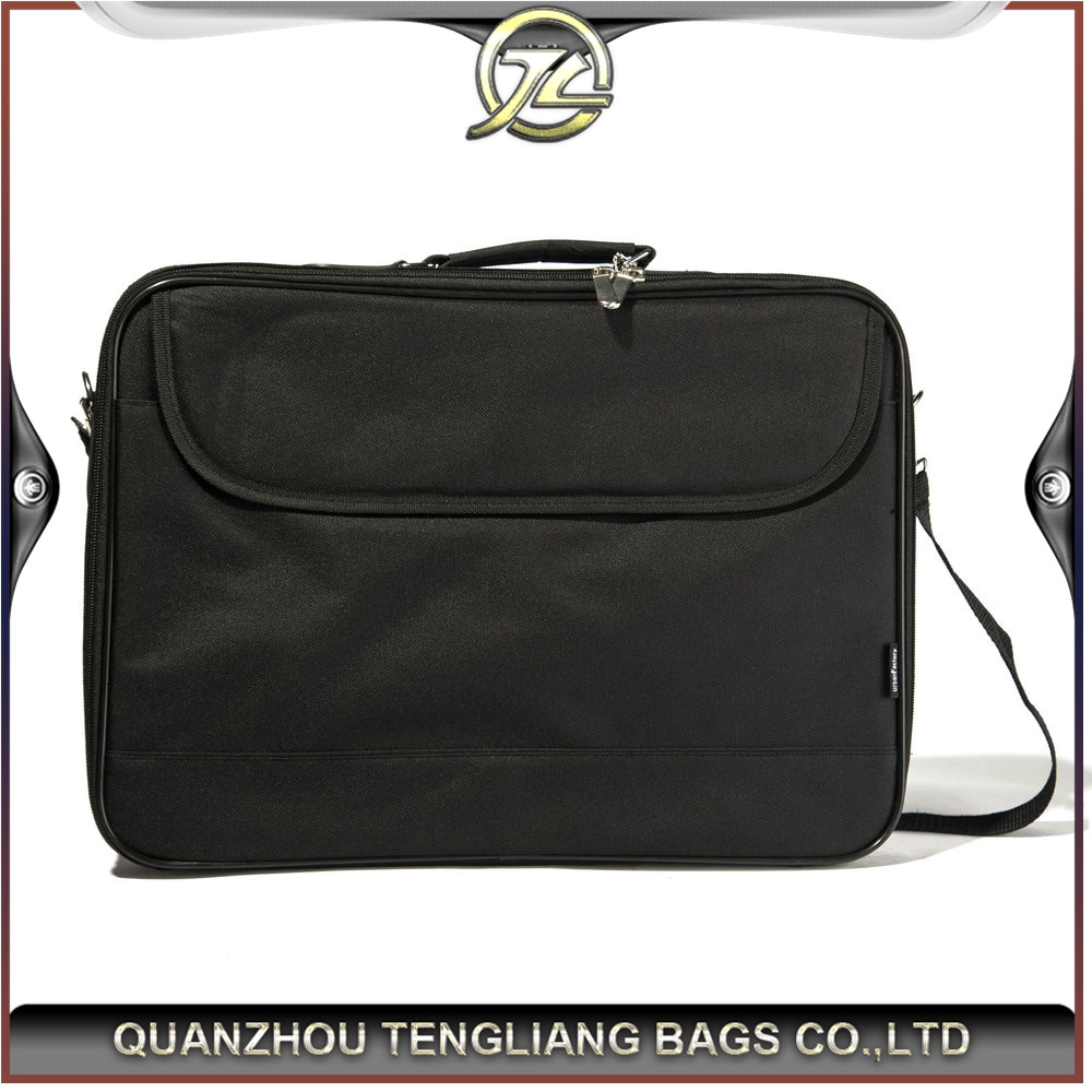 Laptop messenger bags China