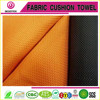 F/R W/P Polyester Oxford Fabric with PVC/PU/PEVA/EVA/TPU