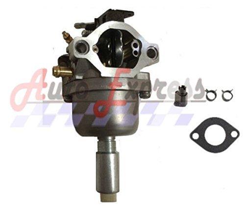 14hp 15hp 16hp 17hp 18hp Briggs & Stratton intek Carburetor 698620, 799727 Carb