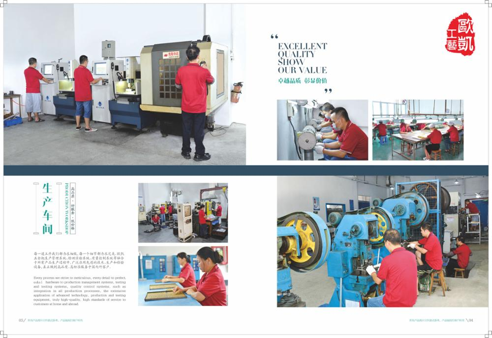 China vervaardigen hoge kwaliteit hot koop PVC paperclip nieuwe ontwerp Hello Kitty fancy paperclip