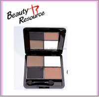 Shinning Baked Powder, Multi-Colored, Shiny and Easily Colored and Remove/Cosmetics/Eyeshadow