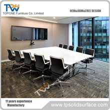 Portable Conference Table Portable Conference Table Suppliers And - Portable conference table