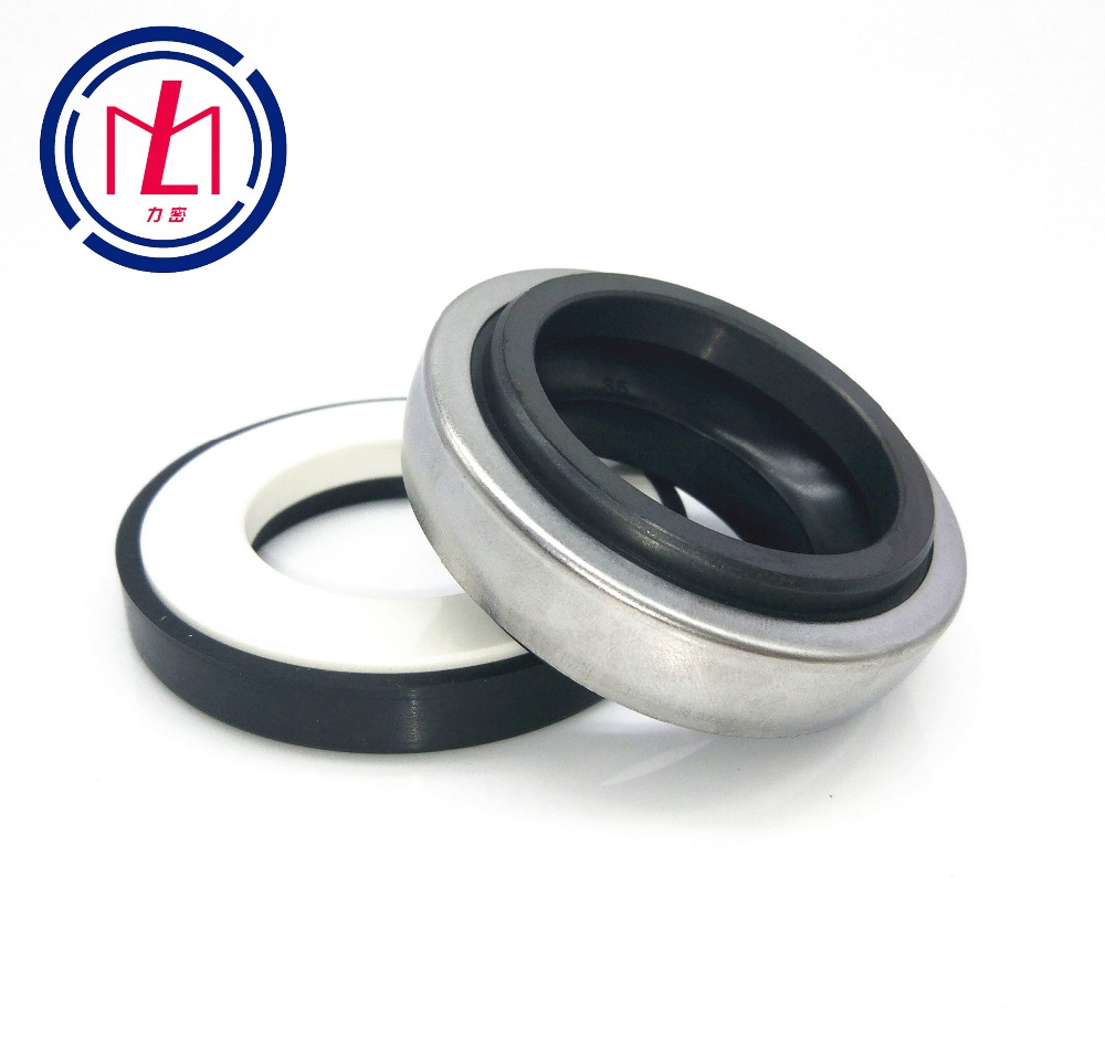 wholesale hydraulic oil pump seal mechanical seal type 301