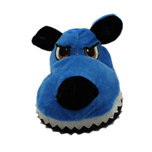 Modern design plush stuffed toy stuffing machine