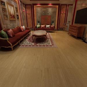 High Gloss Vinyl Flooring Supplieranufacturers At Alibaba
