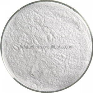 Factory price Color developing agent CD-3 good quality 24567-76-8