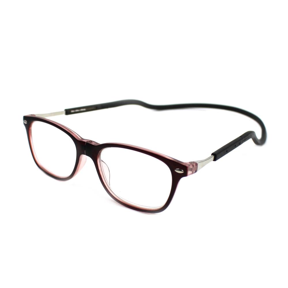 0389888547 Venta al por mayor imanes de vidrios-Compre online los mejores ...