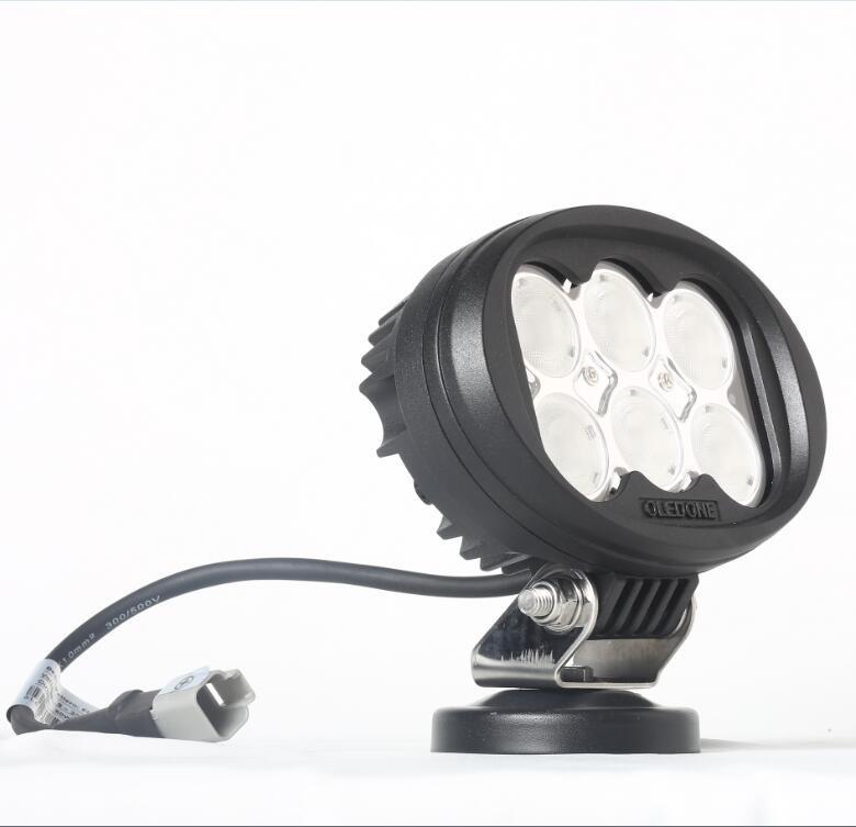 Bildresultat för oledone worklight