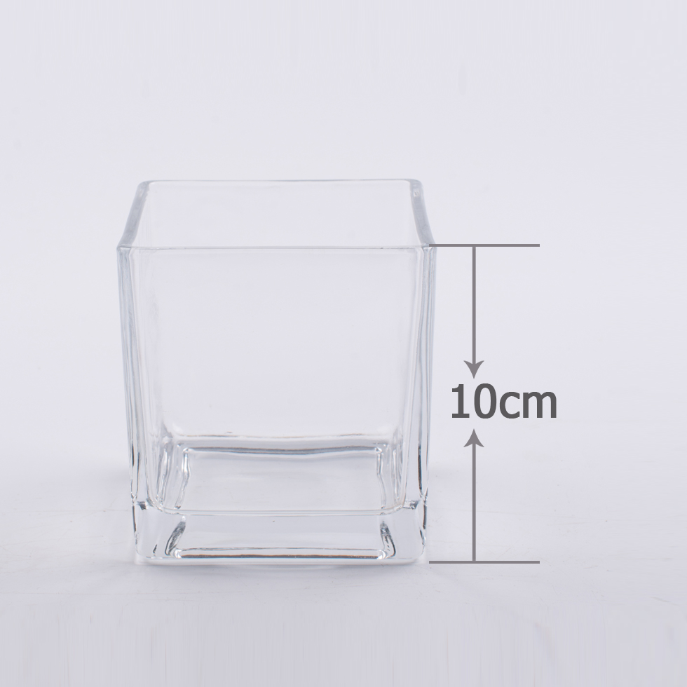 Glass vase glass vase suppliers and manufacturers at alibaba reviewsmspy