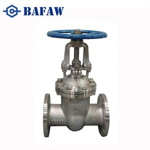 Competitive prices din standard astm a216 wcb stainless steel carbon steel water oil gas pipe dn250 gate valve