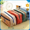 office stationery items school tools pencil case school pen bag