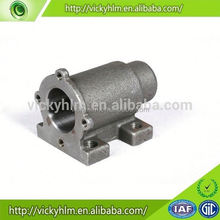 Custom CNC Machining Service,CNC Machining Parts, CNC Milling Machined Anodized Aluminum Parts Rapid Prototype